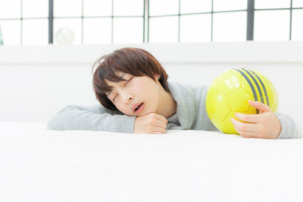 【断言します】ボルダリングは運動音痴でも楽しめる?【答え→楽しめます!】