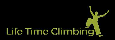 Life Time Climbing