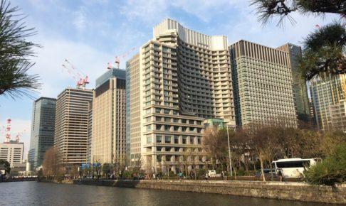 【初心者向け】おすすめのボルダリングジム3選【東京で体験】